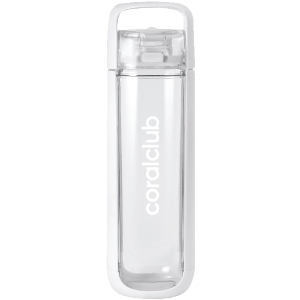 KOR One 750 Water Bottle